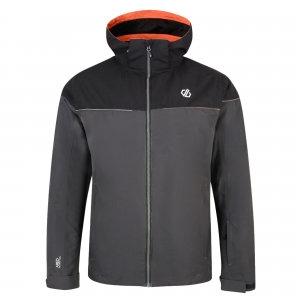 Cohere Jacket