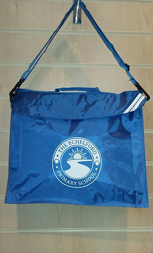 Year 1 & 2 Book bag £7.95