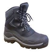 Crevasse Boot