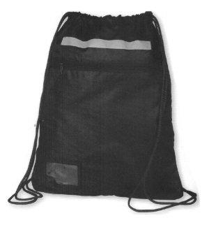 Senior PE Bag £6.95