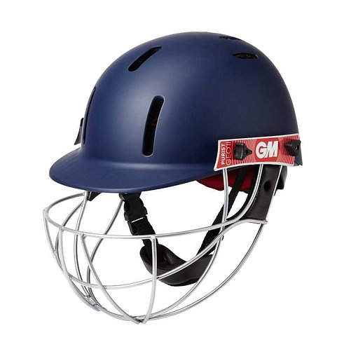 Purist Cricket Helmet from £38