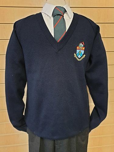 Halliford jumper from £25.00