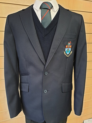 Halliford blazer from £85