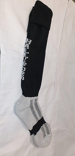 Rugby socks from £7.95