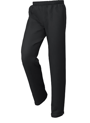 Tracksuit trousers from £18