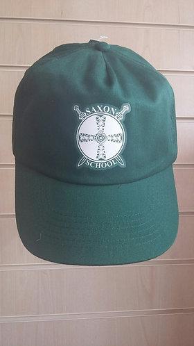 Saxon cap £5.95