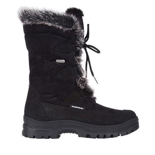 Oribi Winter Boot