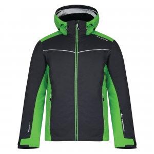 Vigour Jacket