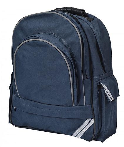Senior Backpack £25