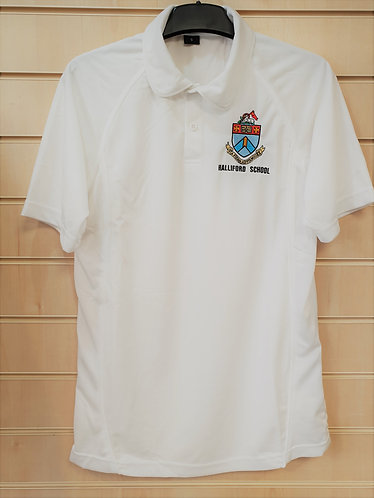 Halliford Cricket shirt from £24.95