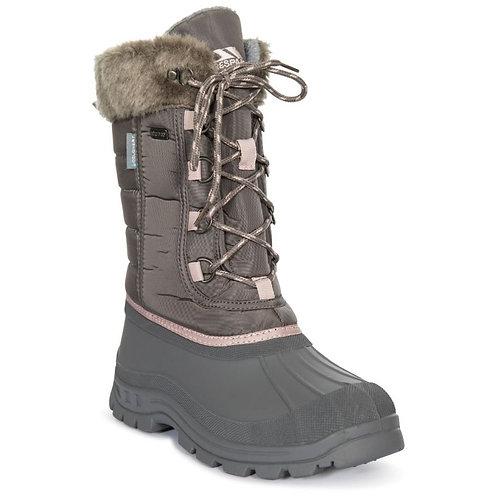 Ladies Strava boot