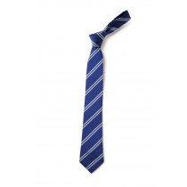 Echelford tie from £3.50
