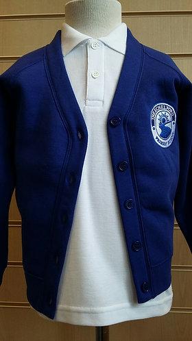 Echelford cardigan from £12.95