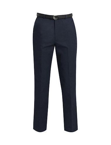 Halliford regular fit trouser. From £17.95