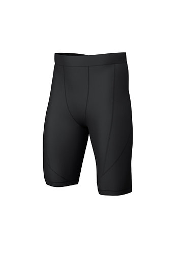 Base layer under shorts from £15.50