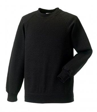 BTEC Sweatshirt from £16.95.