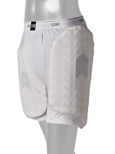 GM Protective short