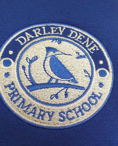Darley Dene polo shirt £7.65
