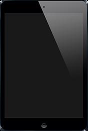 Ipad Air 1 Screen Repair
