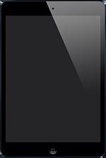 Ipad mini 1 Screen Repair