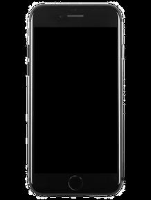iphone%2525208%2525202_edited_edited_edi