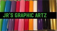 JR Graphic Artz.jpg