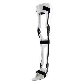 bacak protezi, takma ayak, bacak, diz altı protez, diz üstü protez, takma ayak, takma bacak, silikonlu protez, vakumlu protez, össur, ottobock, son teknoloji bacak, biyonik bacak, biyonik ayak,