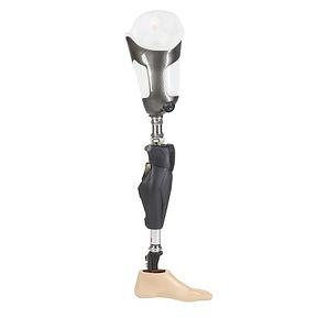 ortopedik, tabalık, düztaban, topuk dikeni, topuk ağrısı, çukur taban, ortapedik, ayak analizi, ayak sağlığı, podoloji, ayak dikeni
