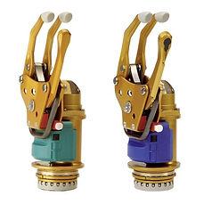 myoelektrik el, myoelectric hand, myoelektrik protez, bionic, bionic hand, biyonik el, protez, takma el