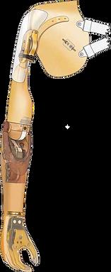 biyonik el, bionic hand, michelangelo hand, myolektrik kol protezi, robot el, tanskarpal, protez, kol, el, takma kol, takma el