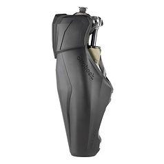 diz üstü protez bacak össur ottobock protez ayak takma bacak