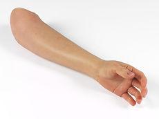 silikon parmak biyonik parmak kozmetik parmak protez parmak protezi takma parmak kozmetik protez estetik protez