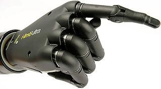 silikon parmak protezi, silikon el protezi, silikon kol protezi, silikon ayak protezi, biyonik protez