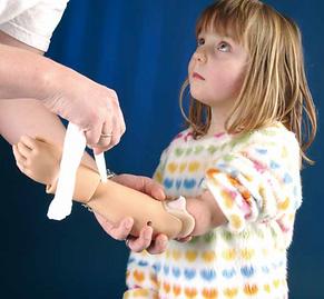bebek protezi, çocuk protezi, doğuştan, ayak protezi, bacak protezi,