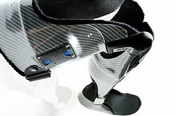 yürüme ortezi yürüme cihazı felç parapleji paraparezi