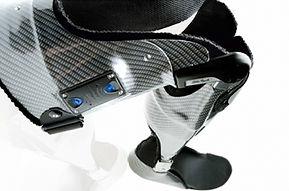 yürüme ortezi, yürüme cihazı, polio, felç, ottobock, emag, robotik yürüme cihazı, karbon afo, e-mag, e-mag active, rewalk, karbon ortez, walk-on,