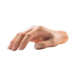 silikon el protezi (2).jpg