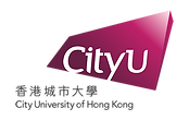 1280px-CityU_logo.png