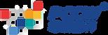 PCCW_logo.svg.png