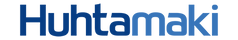 1280px-Huhtamäki_logo.png