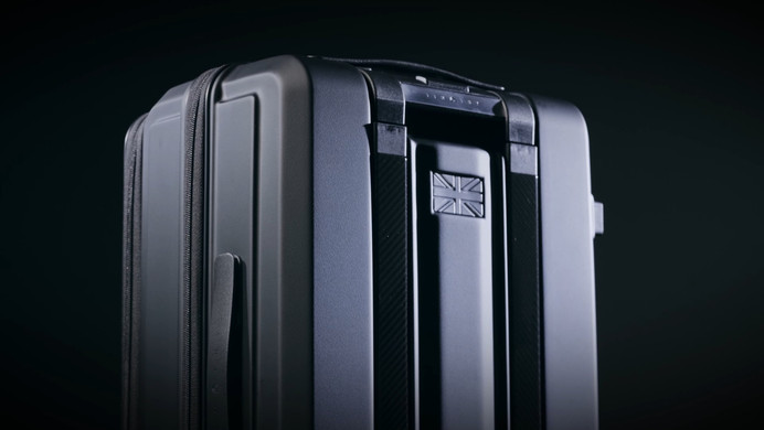 Suitcase_1.89.1.jpg