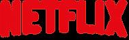 netflix-logo-png-2562.png