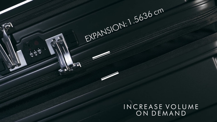 Suitcase_1.88.1.jpg