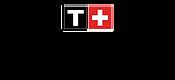 tissot-logo.png