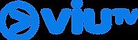 1280px-ViuTV_logo.svg.png