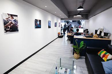 OfficeCorridor.jpg