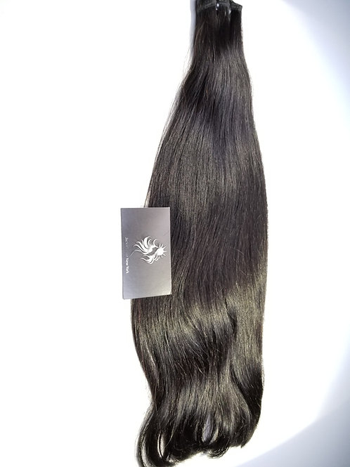 Luxurious Natural Straight