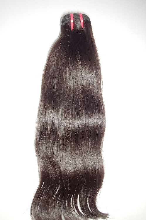 Cambodian Natural Straight