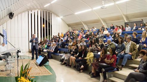 VI Congresso brasileiro de Avaliação do Ciclo de Vida.