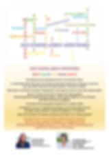 Lebenspanorama-Plakat.jpg